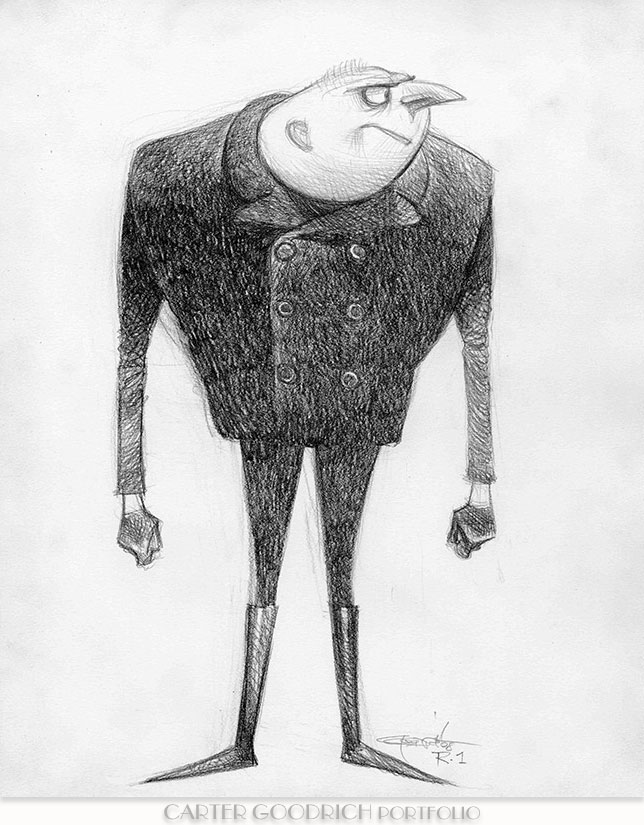 despicable me drawing how to draw agnes gru despicabel me step by step me drawing despicable