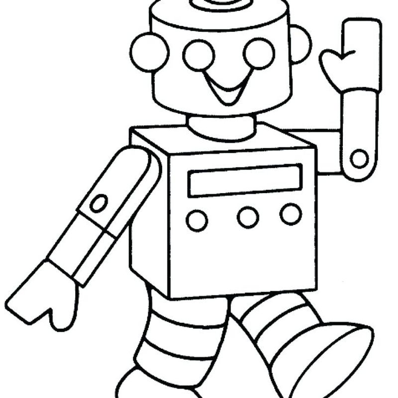 detailed robot coloring pages 1971 best coloring pages images coloring books coloring pages coloring detailed robot