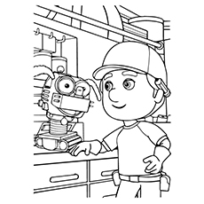 detailed robot coloring pages cool robot coloring pages to print for kids pages coloring robot detailed 1 1