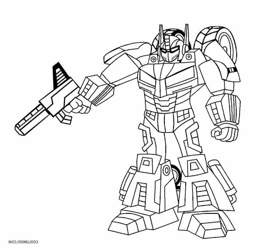 detailed robot coloring pages nice coloring page tobot that you must know youre in pages coloring detailed robot