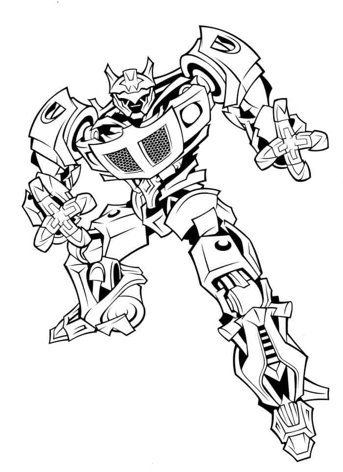 detailed robot coloring pages printable robot coloring pages for kids coloring pages detailed robot