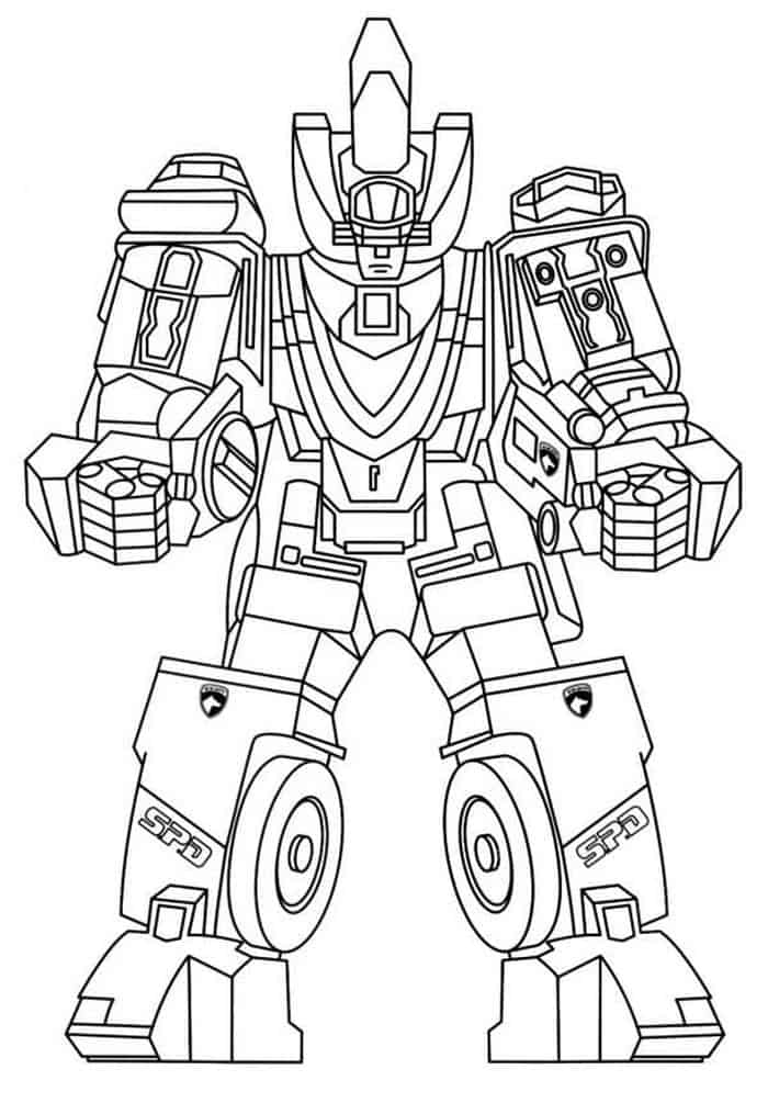 detailed robot coloring pages printable robot coloring pages for kids robot detailed pages coloring