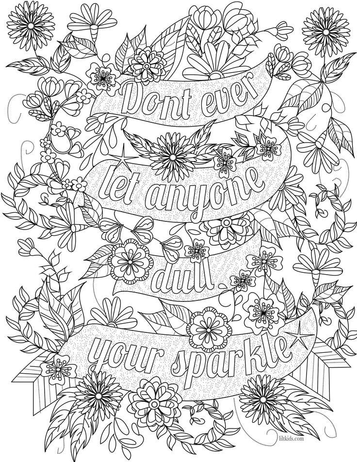 difficult coloring pages for teenagers abstract hard coloring pages 2015 paint images for teenagers teenagers coloring for difficult pages