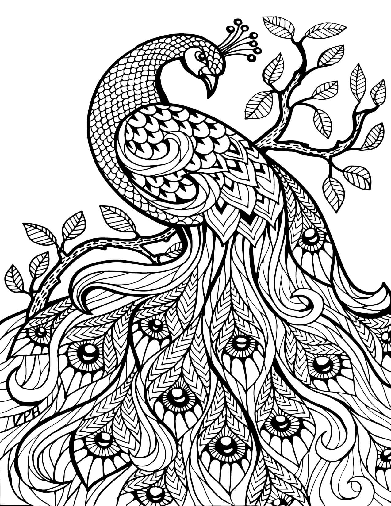 difficult coloring pages for teenagers coloring pages for adults difficult animals 7 coloring coloring for teenagers difficult pages