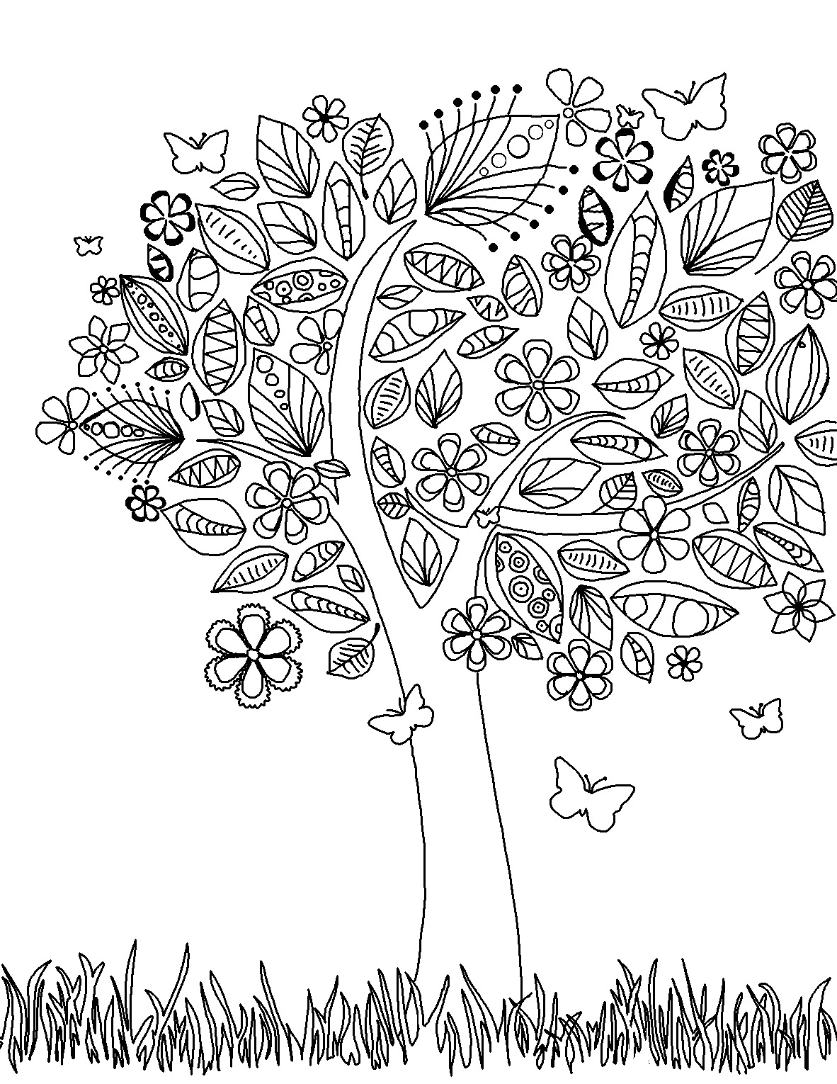 difficult coloring pages for teenagers coloring pages for teenagers difficult at getcoloringscom pages difficult coloring teenagers for