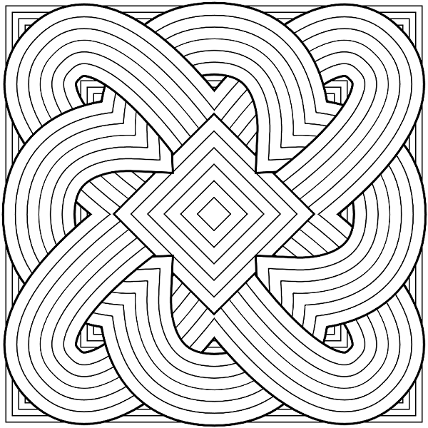 difficult coloring pages for teenagers complex coloring sheets for teens coloring pages for coloring teenagers difficult pages