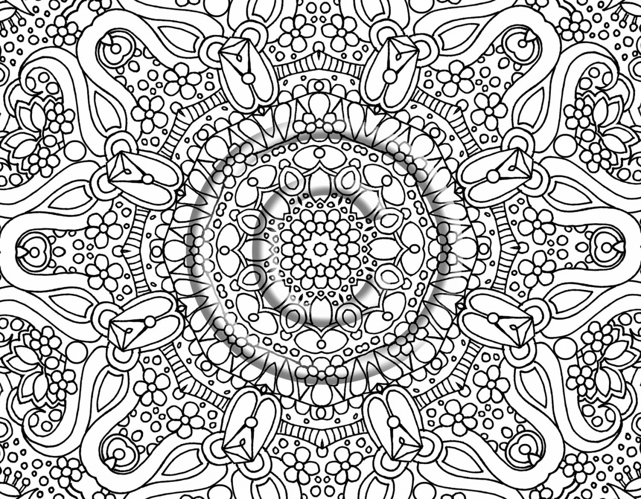 difficult coloring pages for teenagers difficult coloring pages for older children coloring home difficult pages coloring teenagers for