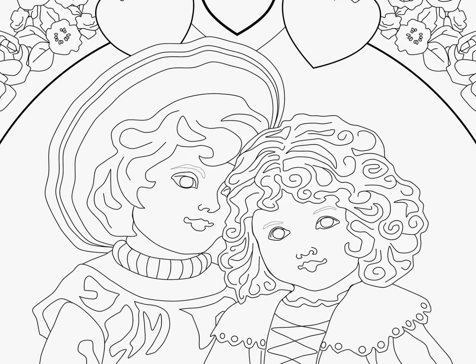 difficult coloring pages for teenagers drawing pages for teenagers at getdrawings free download coloring for pages difficult teenagers