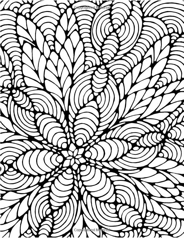 difficult coloring pages for teenagers get this difficult coloring pages for grown ups 61829 difficult teenagers for pages coloring