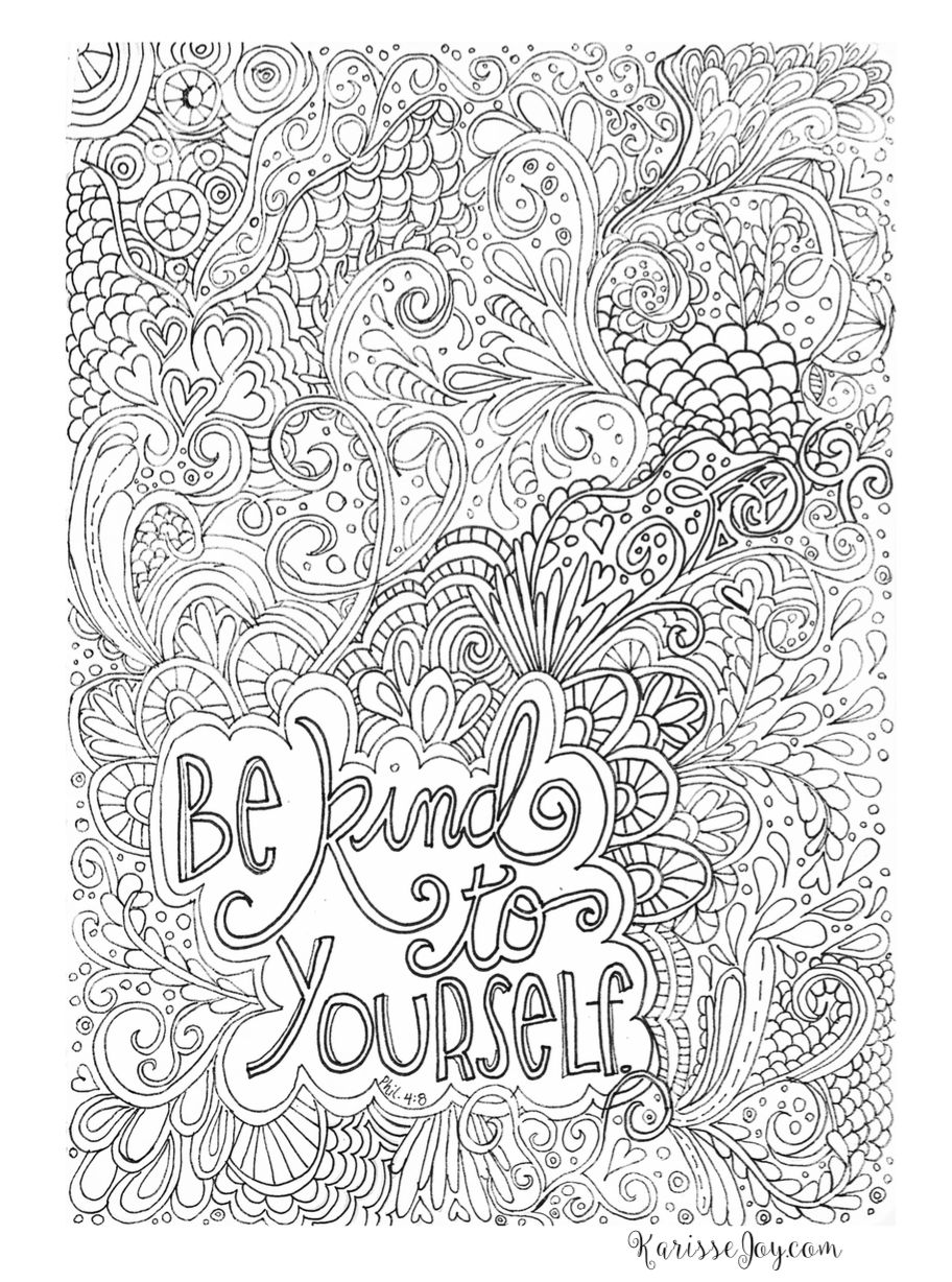 difficult coloring pages for teenagers get this printable difficult coloring pages for adults 21673 for teenagers coloring pages difficult