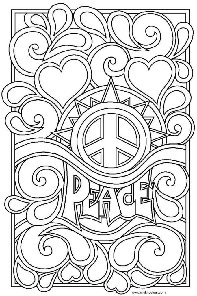 difficult coloring pages for teenagers hard coloringpages info gallery of art difficult coloring coloring teenagers pages for difficult