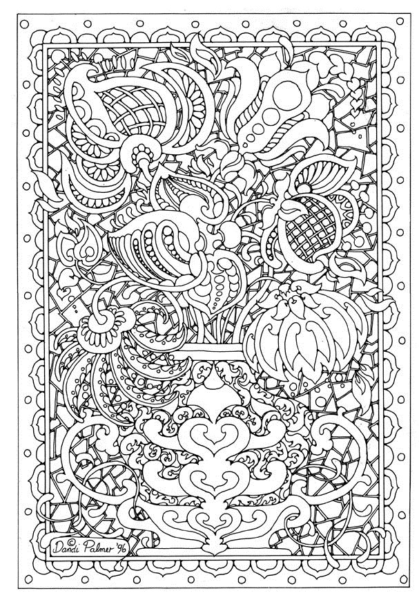 difficult coloring pages for teenagers hard colouring pages coloring pages for kids and for pages coloring difficult for teenagers