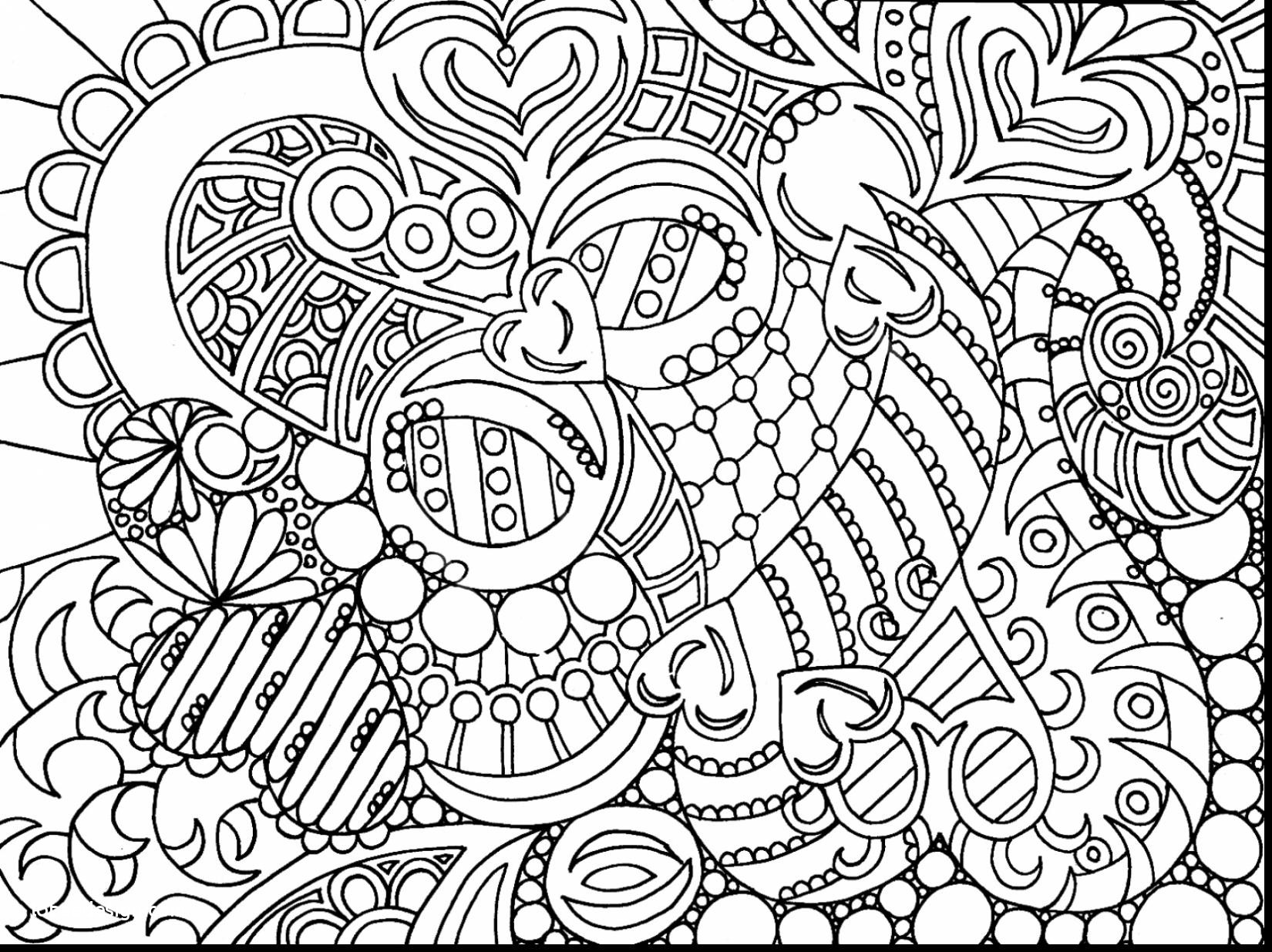 difficult coloring pages for teenagers printable difficult coloring pages coloring home difficult for teenagers pages coloring