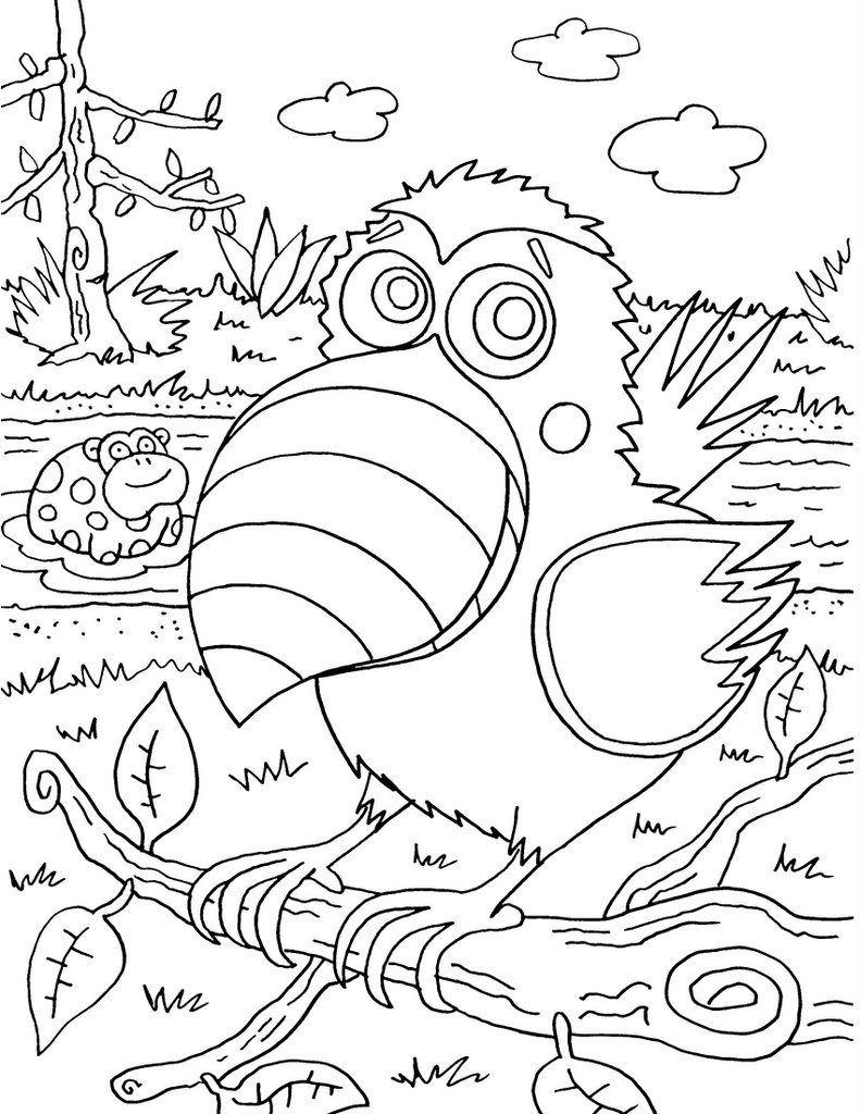 difficult coloring pages for teenagers printable difficult coloring pages realistic coloring home pages for difficult coloring teenagers