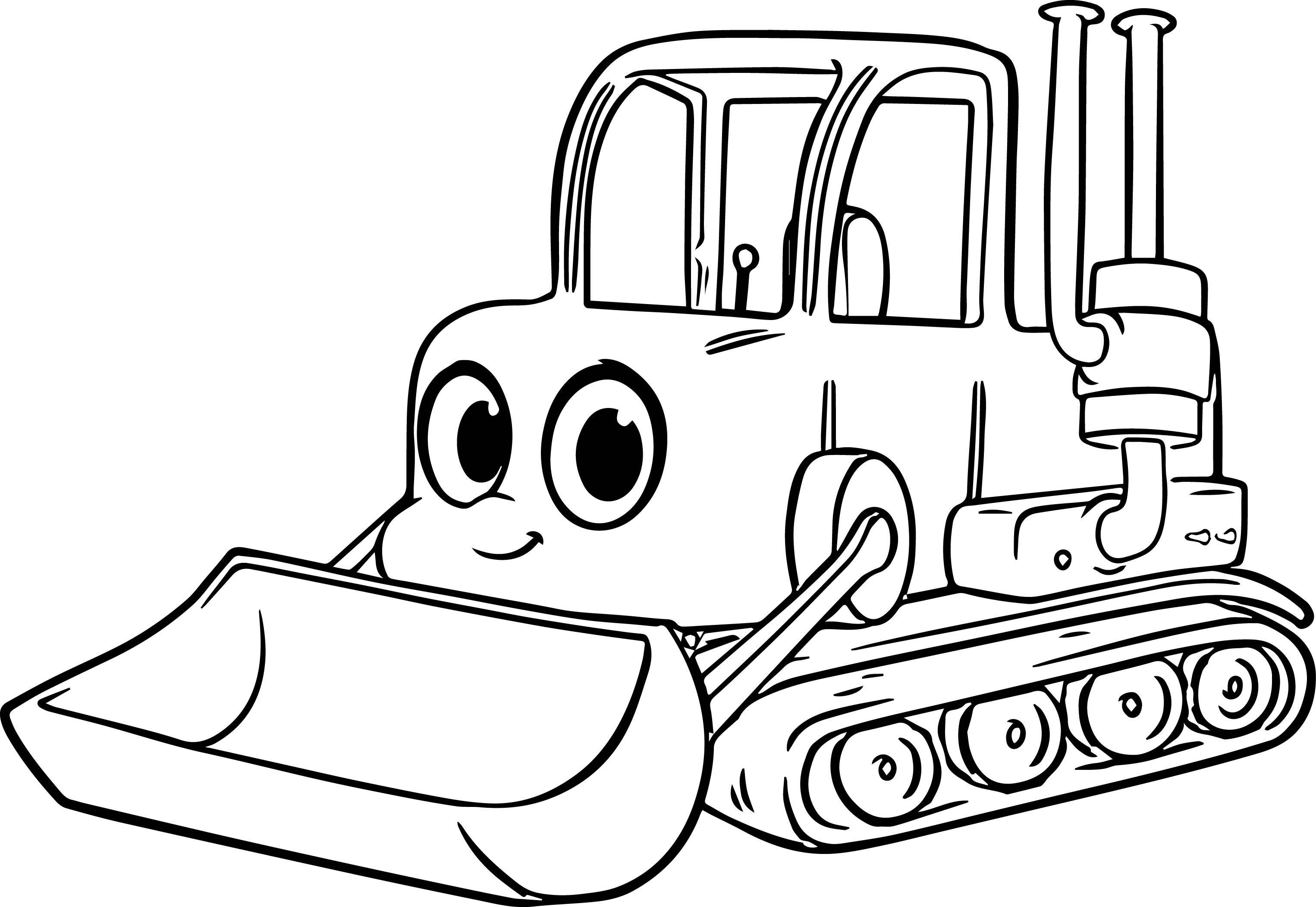 digger coloring pages constriction digger free colouring pages coloring pages digger