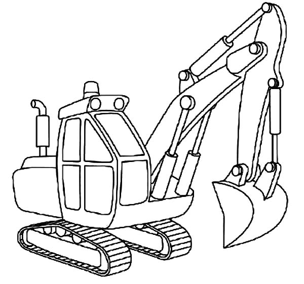 digger coloring pages digger free coloring pages coloring pages digger