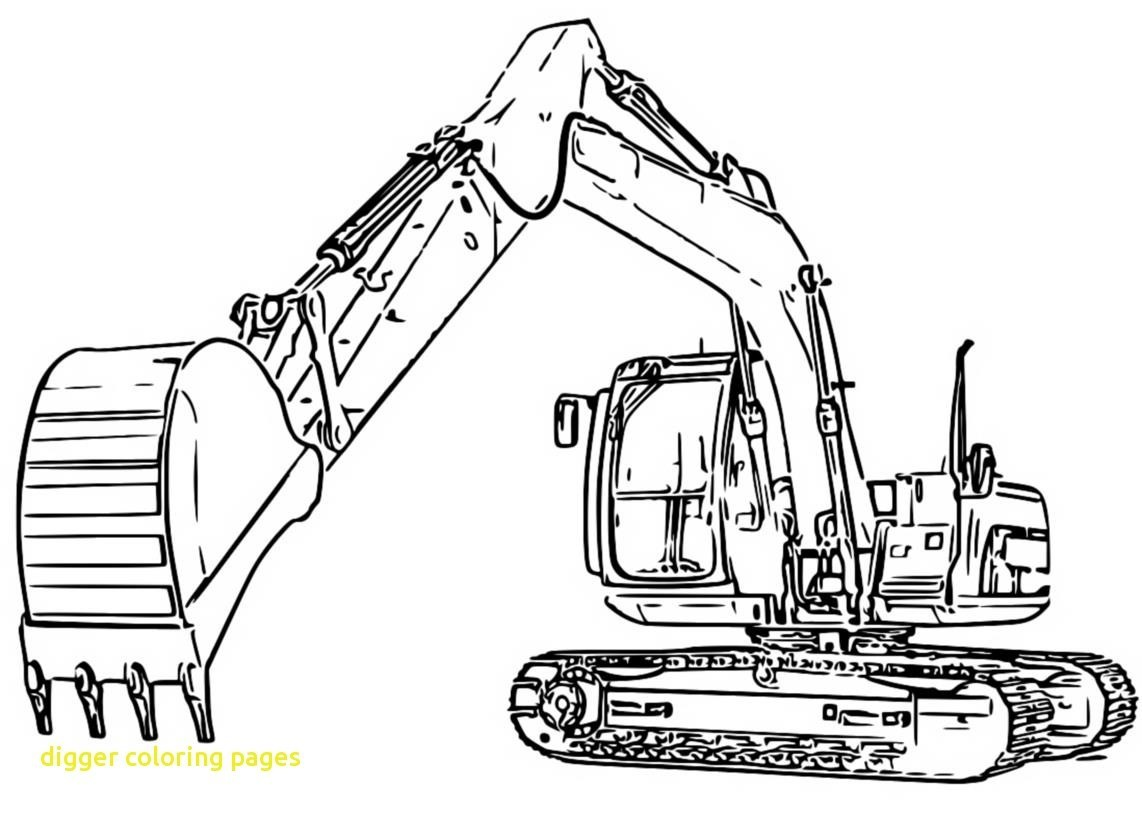 digger coloring pages son of a digger coloring pages coloring pages digger coloring pages