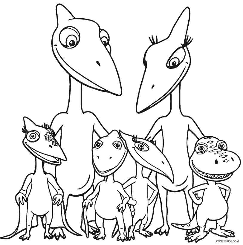 dino coloring pages dinosaur colouring pages in the playroom pages coloring dino