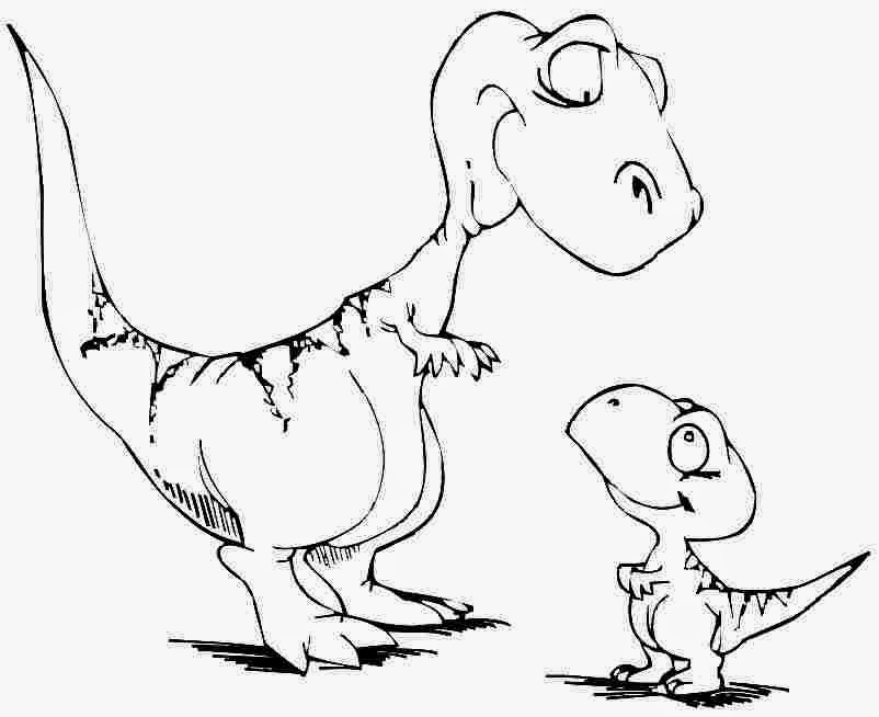 dino coloring pages dinosaur train coloring pages dino coloring pages