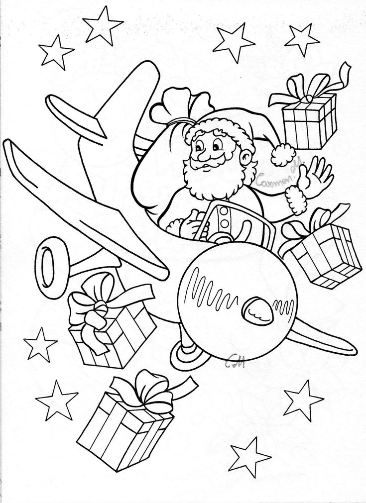 dinosaur happy birthday coloring pages dinosaur birthday coloring pages at getcoloringscom coloring happy pages dinosaur birthday