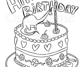 dinosaur happy birthday coloring pages dinosaur birthday coloring pages at getcoloringscom dinosaur birthday pages happy coloring