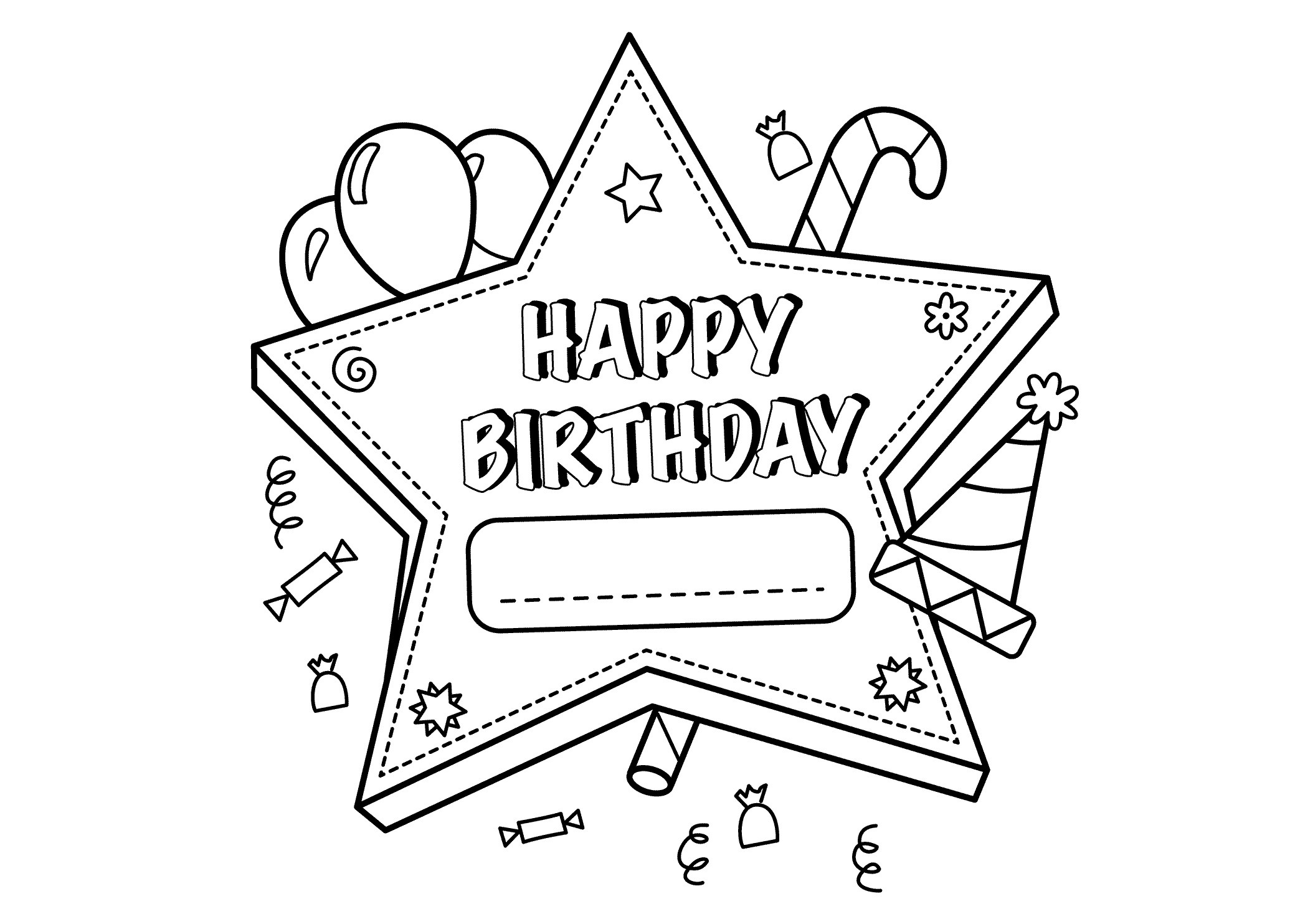 dinosaur happy birthday coloring pages dinosaur birthday coloring pages at getdrawings free pages coloring birthday dinosaur happy