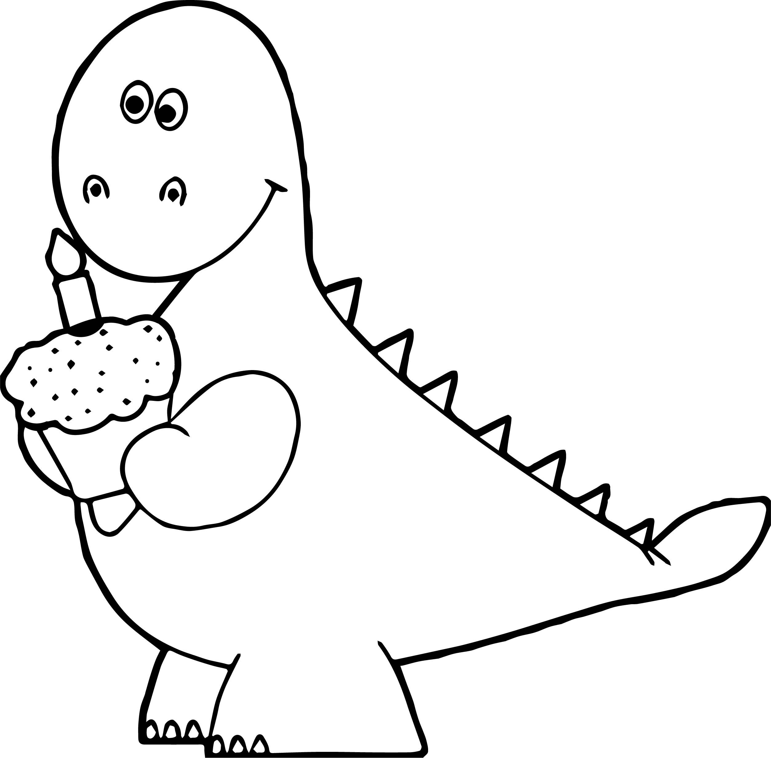 dinosaur happy birthday coloring pages happy birthday dinosaur coloring page dinosaur coloring birthday pages happy