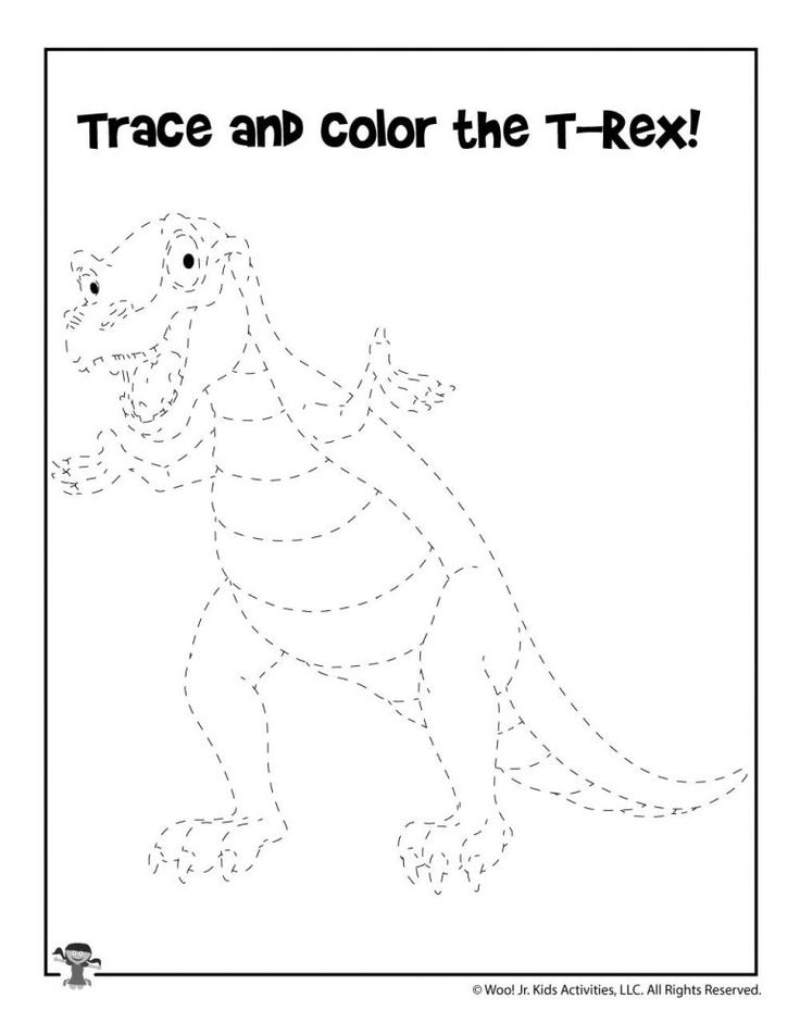 dinosaur images for children free printable triceratops coloring pages for kids images for dinosaur children