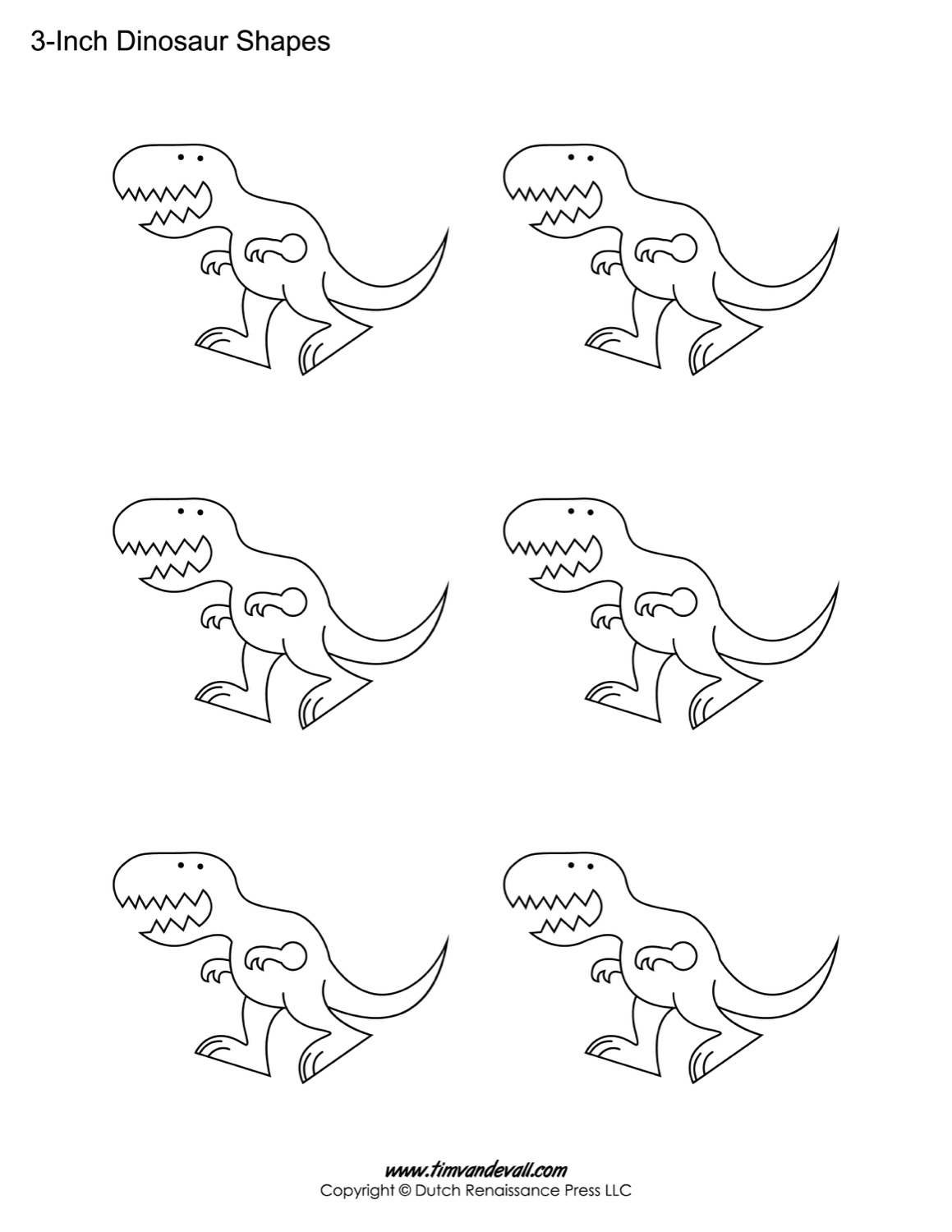 dinosaur printout coloring pages dinosaur free printable coloring pages printout dinosaur