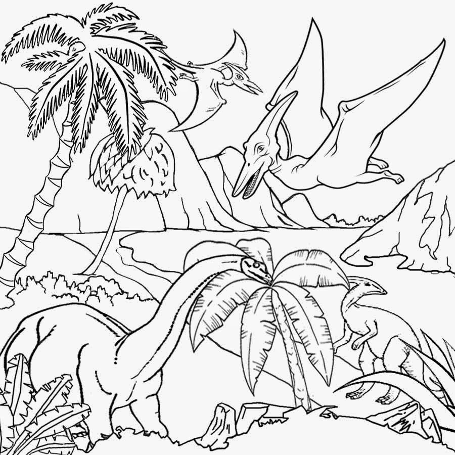dinosaurs coloring page coloring pages images dinosaurs pictures and facts page page coloring dinosaurs