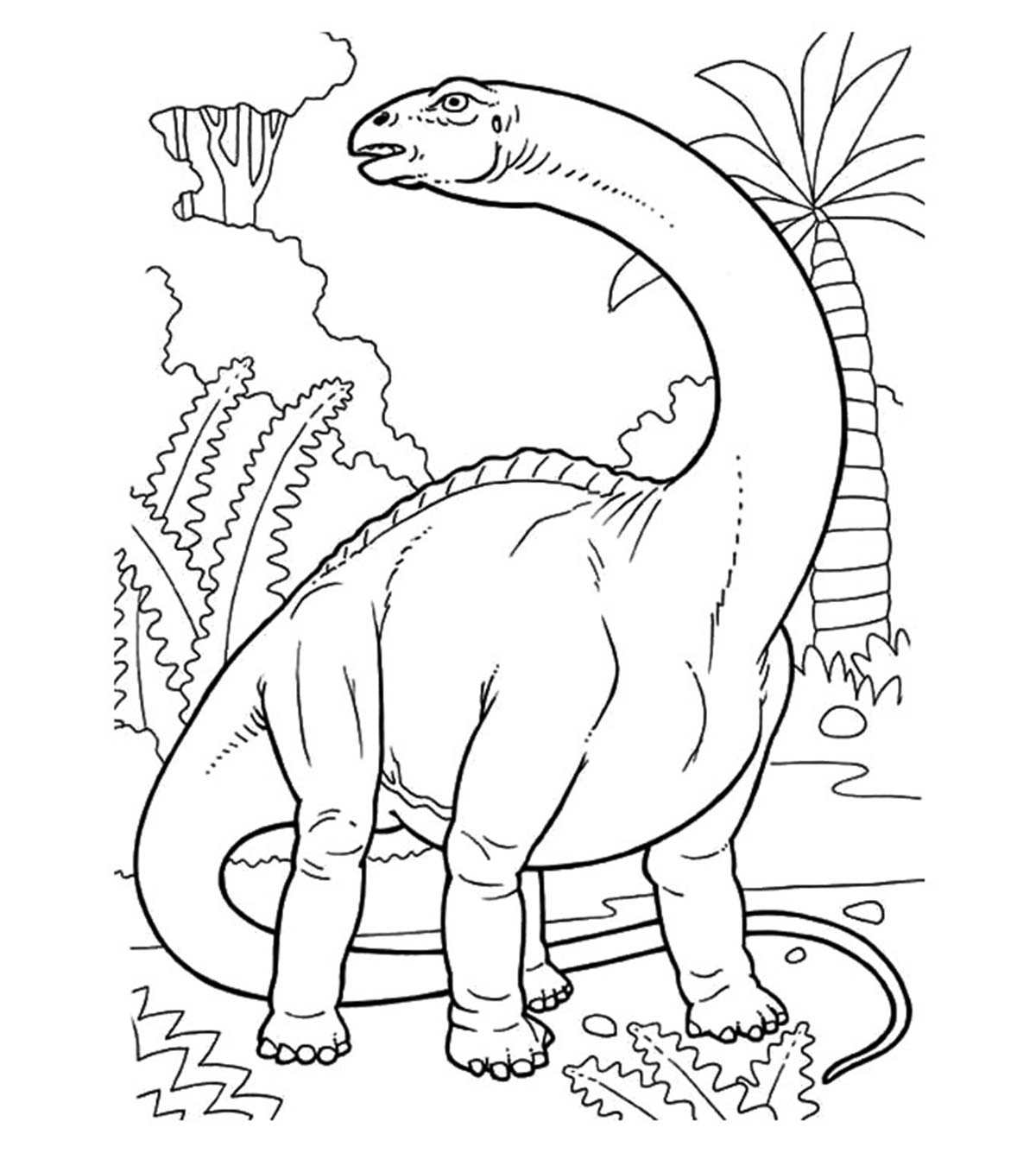 dinosaurs coloring page dinosaur coloring pages dinopit dinosaurs page coloring