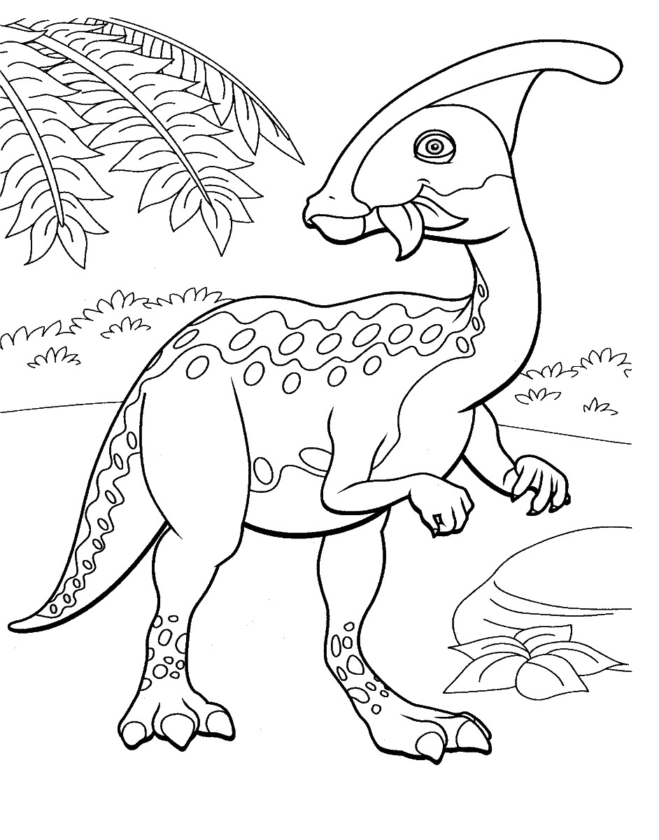 dinosaurs colouring pages 20 free printable dinosaurs coloring pages colouring pages dinosaurs