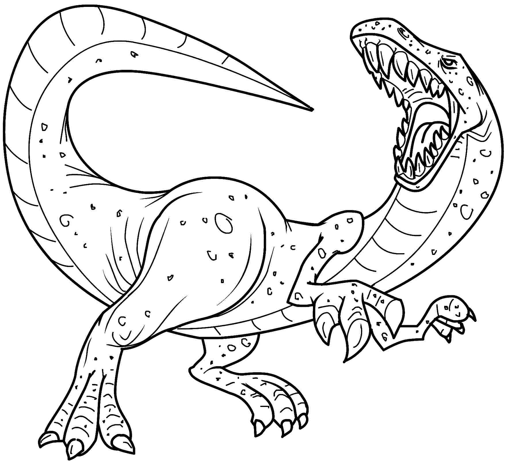 dinosaurs colouring pages dinosaur train coloring pages pages dinosaurs colouring
