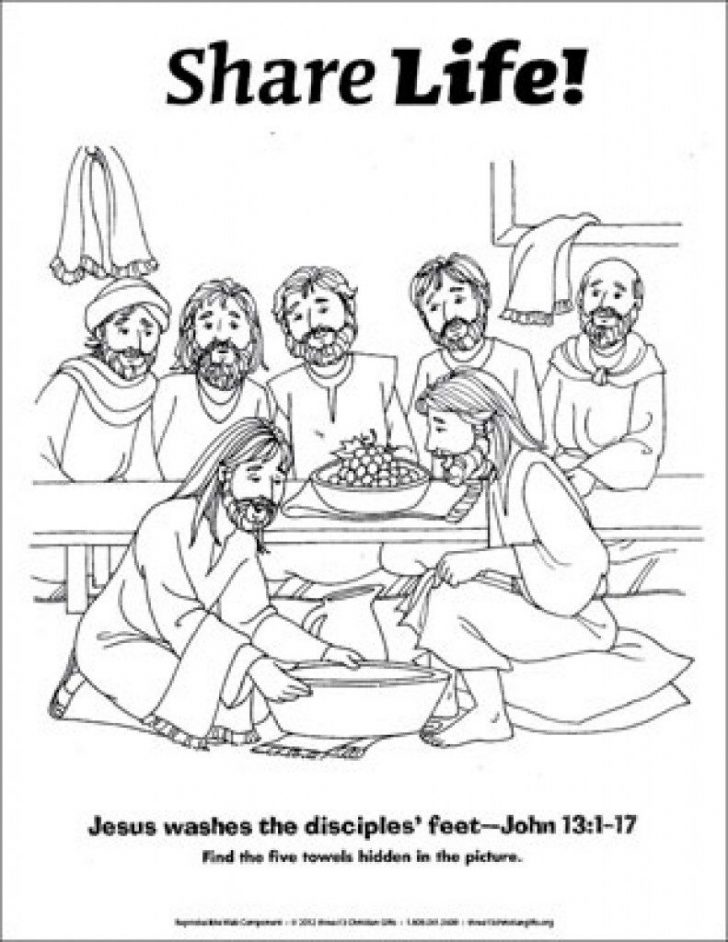 disciples coloring pages printable jesus 12 disciples coloring page sketch coloring page disciples coloring printable pages