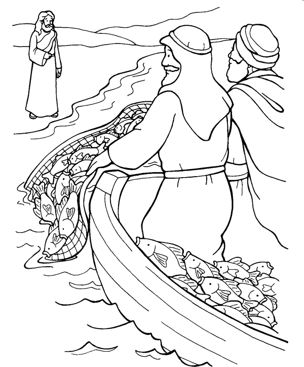 disciples coloring pages printable jesus washes disciples feet sunday school coloring pages disciples coloring printable pages