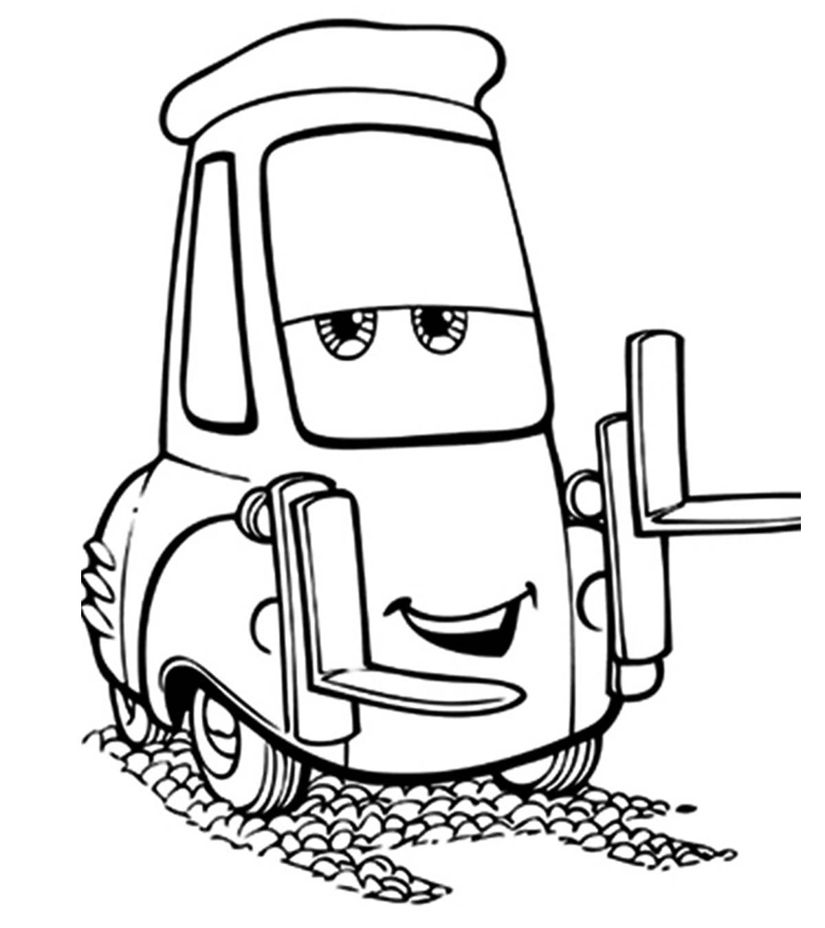 disney pixar cars coloring pages cars 3 for kids cars 3 kids coloring pages coloring pixar cars disney pages
