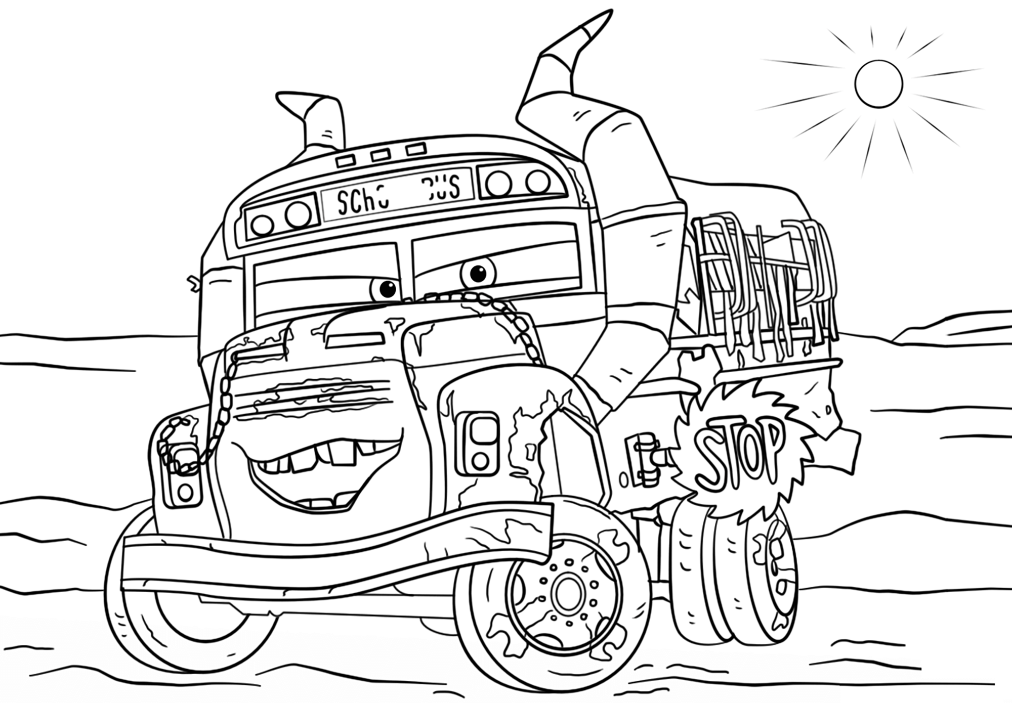 disney pixar cars coloring pages disney cars coloring pages printable best gift ideas blog cars coloring disney pages pixar