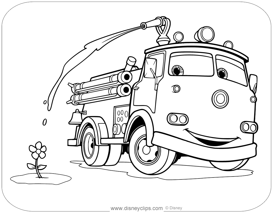 disney pixar cars coloring pages disney cars coloring pages printable best gift ideas blog disney coloring pixar pages cars