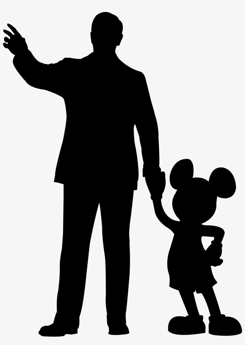 disney silhouette disney silhouette png images png cliparts free download silhouette disney