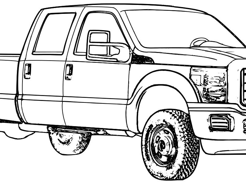 dodge ram coloring pages dodge truck coloring pages coloring home coloring pages ram dodge