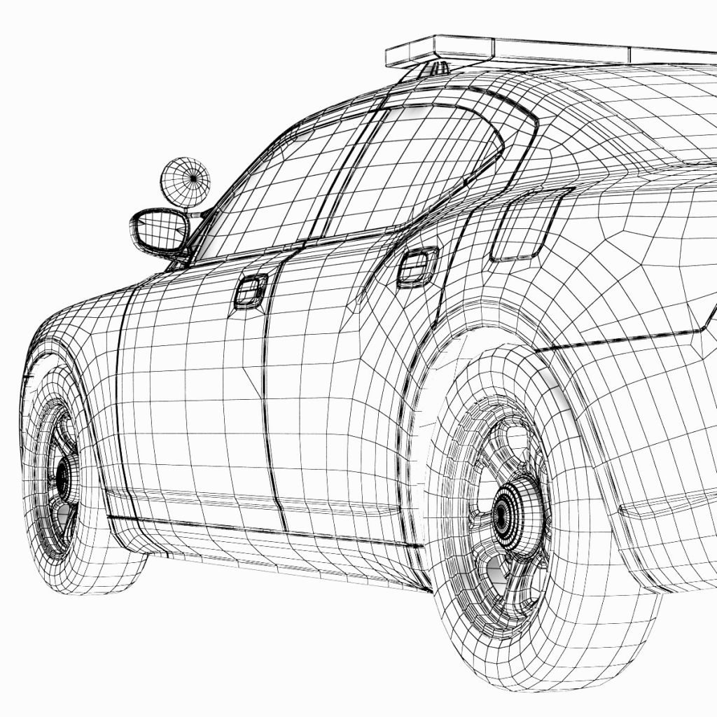 dodge ram coloring pages image result for drawings of dodge ram truck coloring dodge coloring ram pages