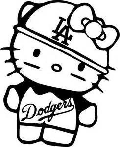 dodgers baseball coloring pages d for dodgers baseball coloring pages dodgers dodgers baseball dodgers pages coloring