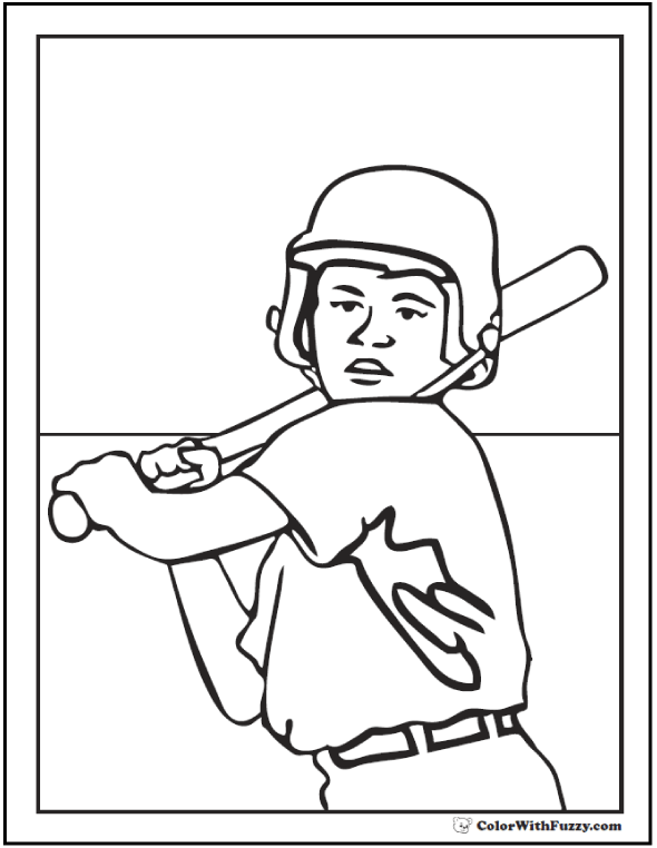 dodgers baseball coloring pages hello kitty dodger hello kitty la dodgers baseball cap baseball dodgers pages coloring