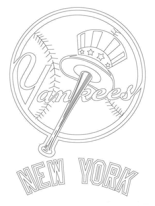 dodgers baseball coloring pages los angeles dodgers coloring pages at getcoloringscom baseball pages dodgers coloring