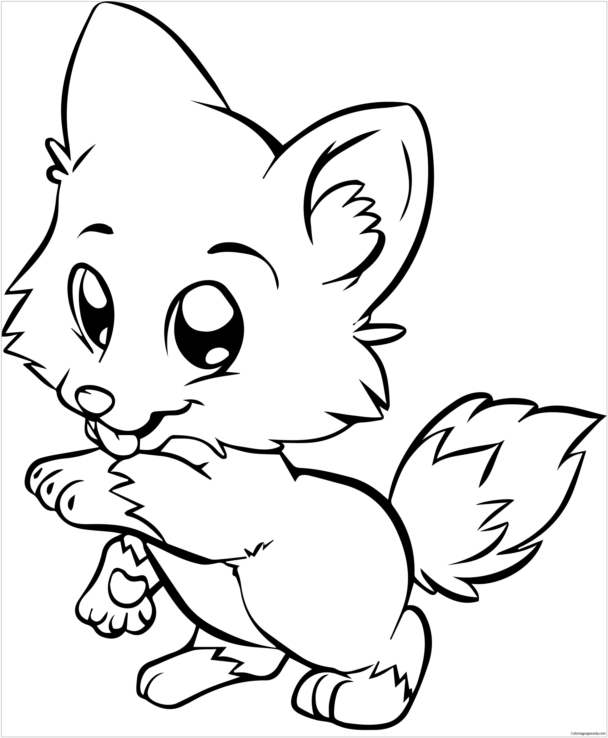 dog color pages puppy dog pals coloring pages to download and print for free color pages dog
