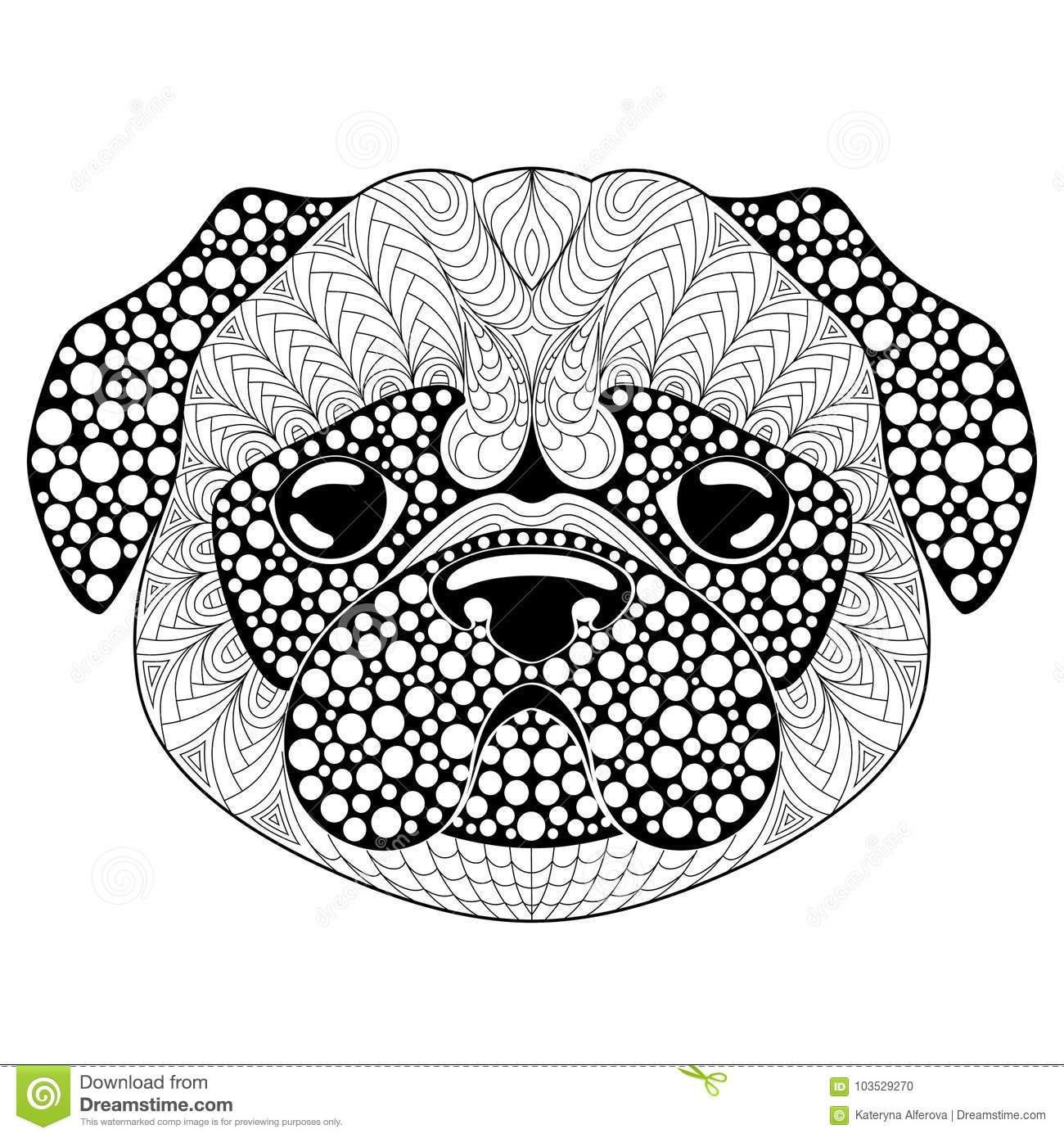 dog head coloring pages mr potato head slinky dog coloring pages blogxinfo head pages coloring dog