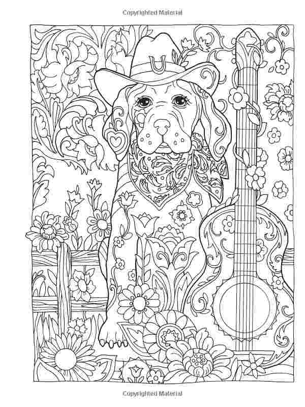 dog man coloring pages dog man characters for the coloring pages collection dog pages coloring man