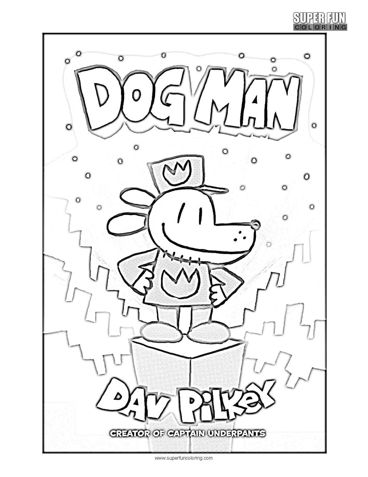 dog man coloring pages dog man coloring pages archives xcolorings coloring pages man dog