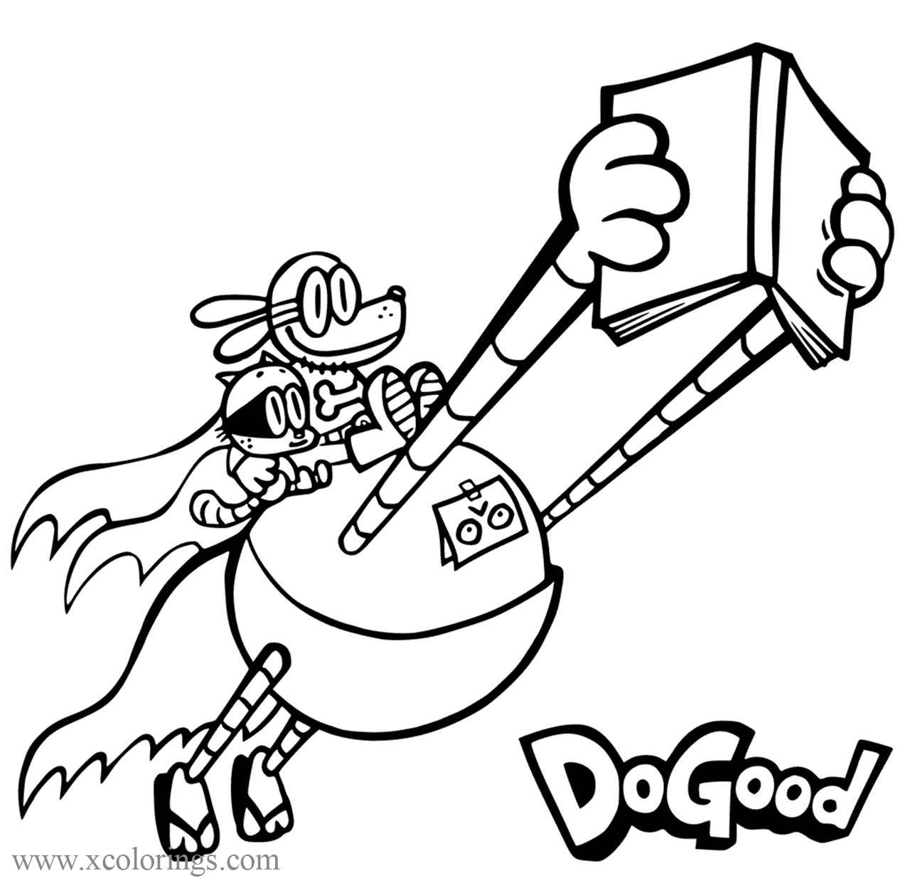 dog man coloring pages dog man coloring pages archives xcolorings man coloring pages dog
