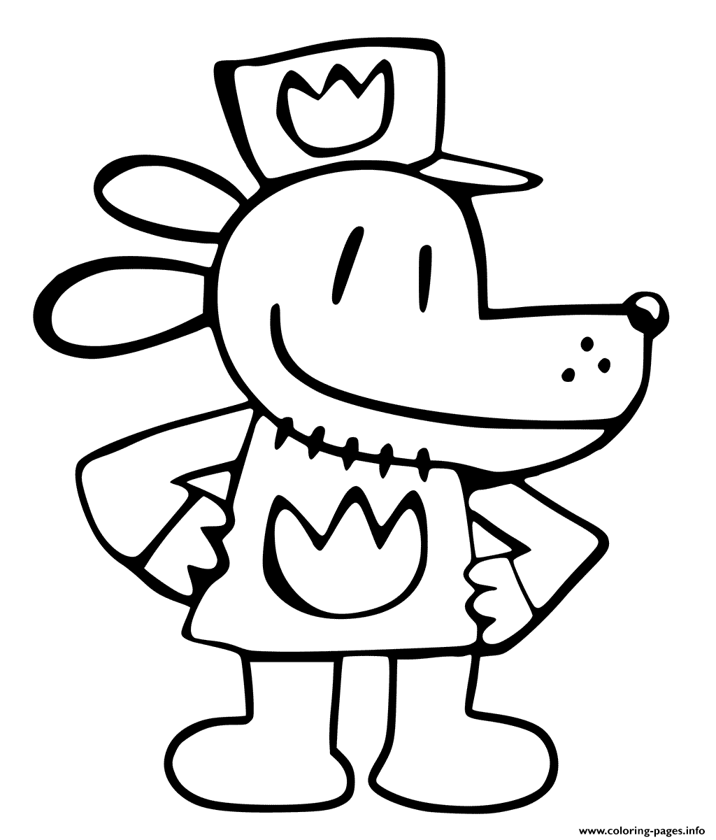 dog man coloring pages dog man coloring pages archives xcolorings pages coloring man dog